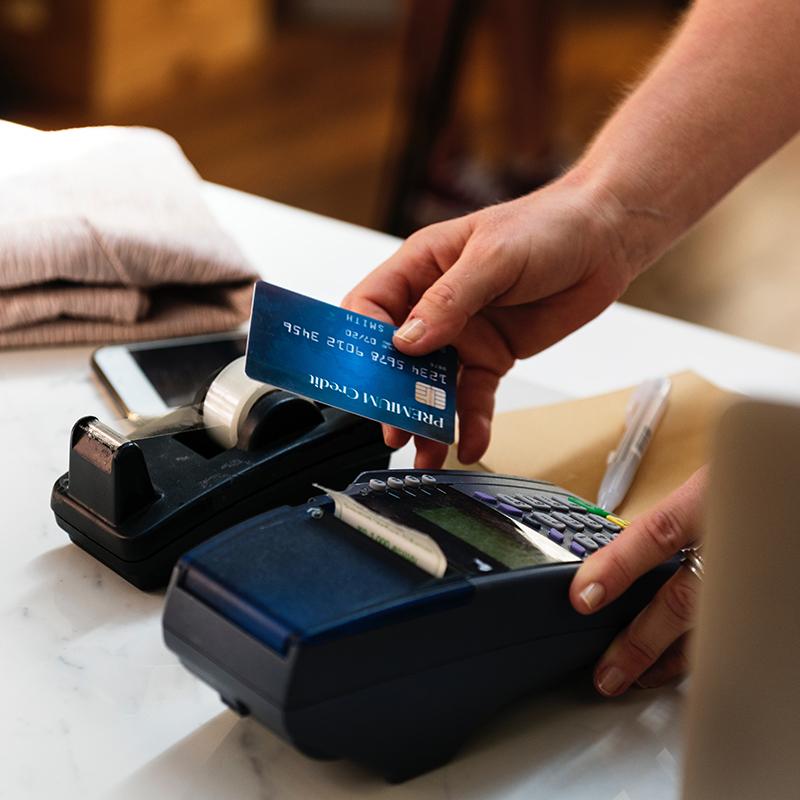 кредитные споры